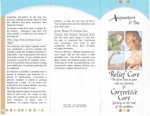 reliefandcorrection1